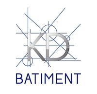 KD Bâtiment | Christophe Kelemen