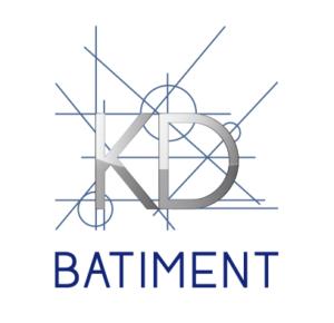 KD Bâtiment | Christophe Kelemen - Extension - Surélévation - Rénovation Bâtiment - 92
